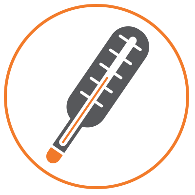 CARVAXYL - Ulje Divljeg Origana, Prirodni antibiotik, Klinički dokazan