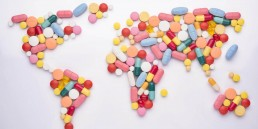 Nova epidemija savremenog čoveka – rezistencija na antibiotika